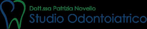 Studio Novello logo